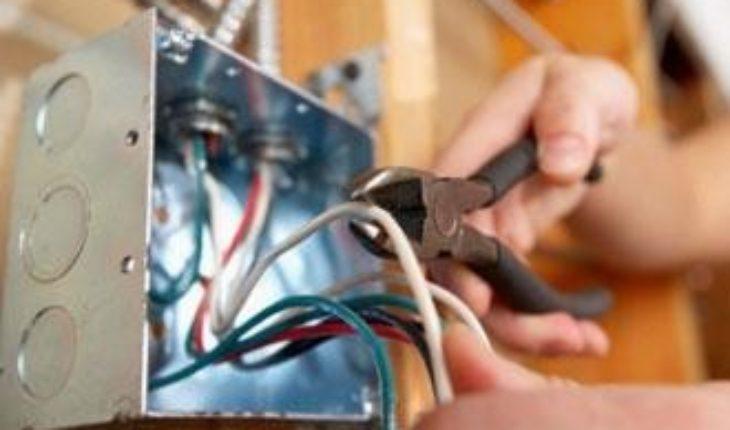 sửa chữa điện nước tại trần phú