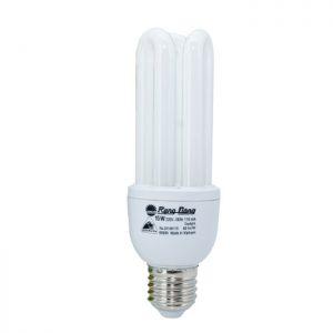 đèn compact U-T4