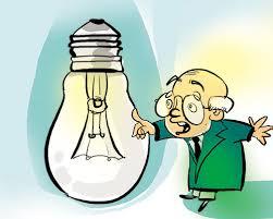 đèn kém chất lượng