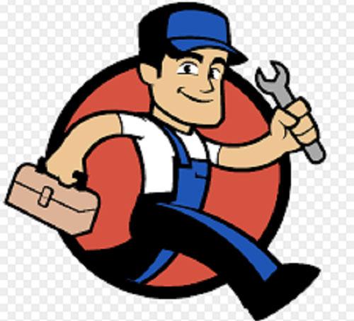 sửa chữa đường ống nước uy tín tạiHà Nội