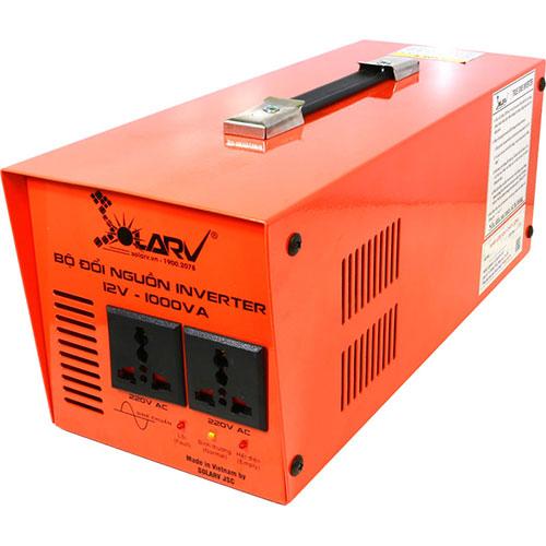 Inverter-S1000VA