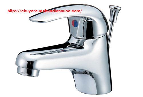 Vòi nước lavabo Caesar