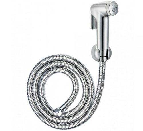 Vòi xịt nhà vệ sinh tiếng anh là gì