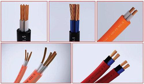 Dây dẫn điện 3 pha là gì