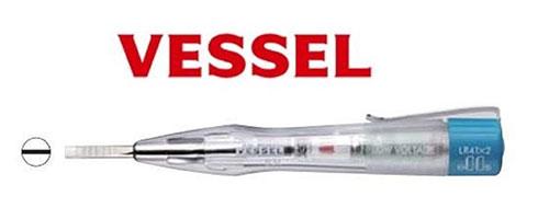Bút thử điện Vessel 83l