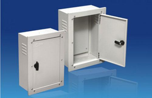 Lựa chọn tủ điện âm tường phù hợp với nhu cầu sử dụng
