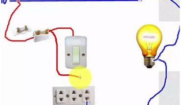 nguyên tắc cơ bản về mạch điện
