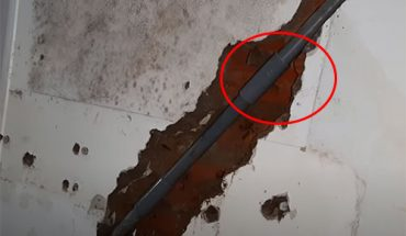 cách nối ống nước âm tường